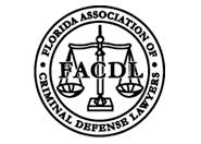 Floriday Association Image